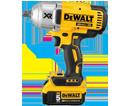 "Impact Wrench MAX XR™ - 1/2"" - 20V Li-Ion / DCF899 Series"
