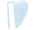 High-Performance Faceshield / 4178 Series