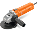"""Angle Grinder (Tool Only) - 5"""" dia. - 1,100 watts / WSG11-125"""
