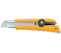 Utility Knife / L-1