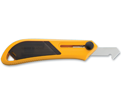 Plastic & Laminate Cutter / PC-L