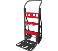 Rolling Cart - 400 Lbs. - 2 Wheel / 48-22-8415 *PACKOUT™