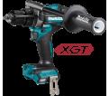 "Hammer Drill/Driver - 1/2"" - 40V Li-ion / HP001G Series *XGT™"