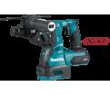 "Rotary Hammer - 1-1/8"" SDS Plus - 40V Li-ion / HR001G Series *XGT™"