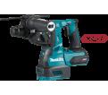 "Rotary Hammer - 1-1/8"" SDS Plus - 40V Li-ion / HR003G Series *XGT™"