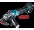 "Angle Grinder - 5"" - 40V Li-Ion / GA013GZ Series *XGT™"