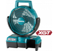 "Fan (Tool Only) - 9-1/4"" - 40V Li-ion / CF001GZ *XGT™"