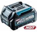 Battery - 2.5 Ah - 40V Li-ion / 191E74-3 *XGT™