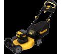 """Lawnmower - 21.5"""" - 2x 20V Li-Ion / DCMWP233U2 *MAX™"""