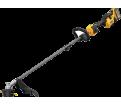 "Power Head w/ Line Trimmer Attachment - 17"" - 60V Li-Ion / DCST972X1 *MAX ATTACHMENT SYSTEM"