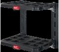 """Modular Storage Racking Kit - 20"""" - Metal/Plastic / 48-22-8480 *PACKOUT"""